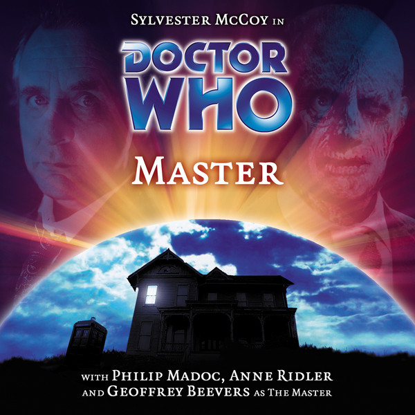 dwmr049_master_1417_cover_large