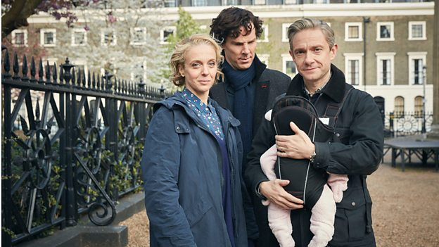 sherlock-the-six-thatchers