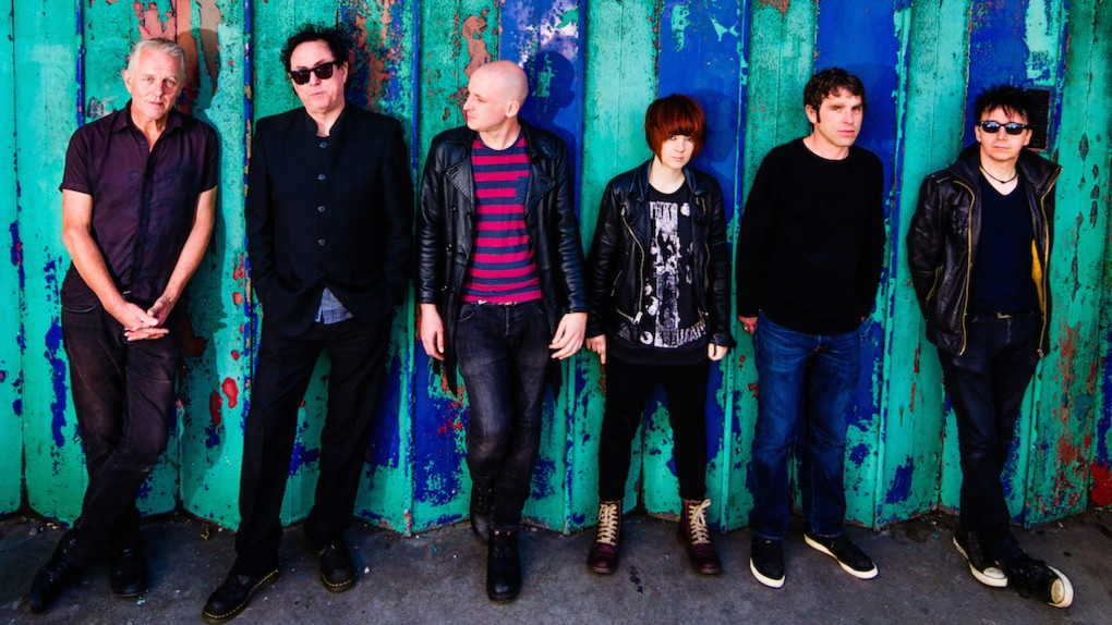 the-blue-aeroplanes-band-pic