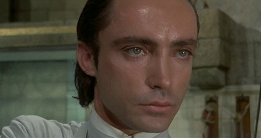 udo-kier-flesh-for-frankenstein