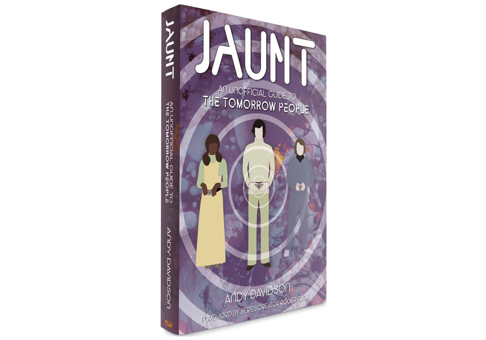 jaunt-book-cover