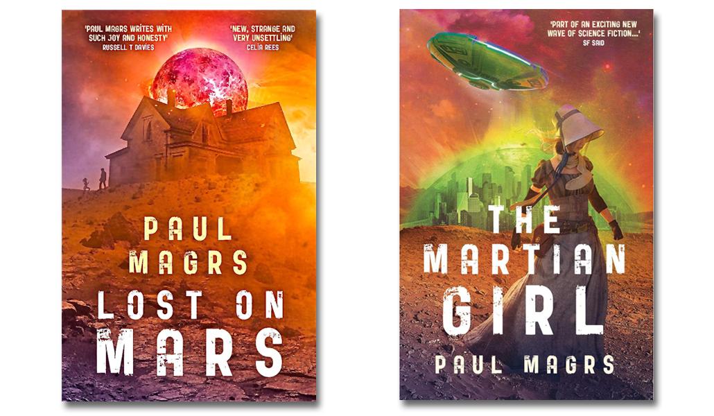 mars-books