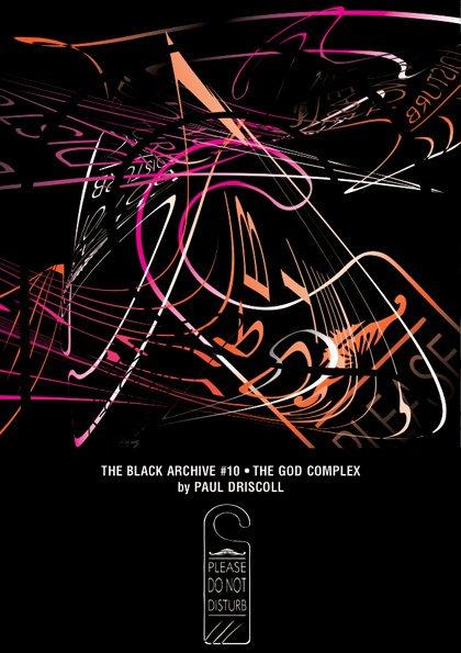 doctor-who-the-black-archive-9-the-god-complex-paperback-book