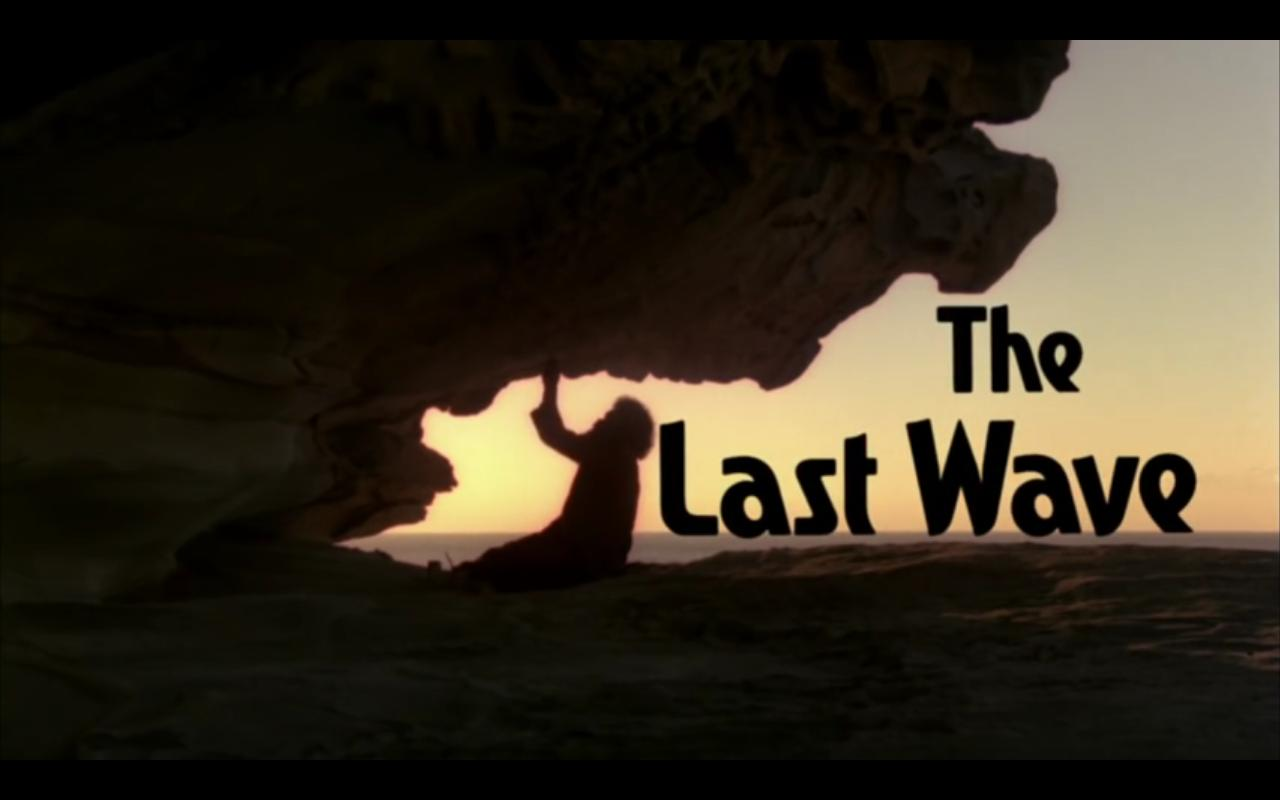 the-last-wave-01
