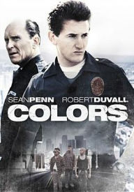 mario lopez colors movie