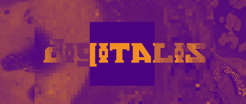 feature image digitalis