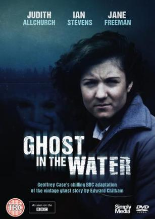 BBC cult classic 'Ghost In The Water' makes DVD debut » We