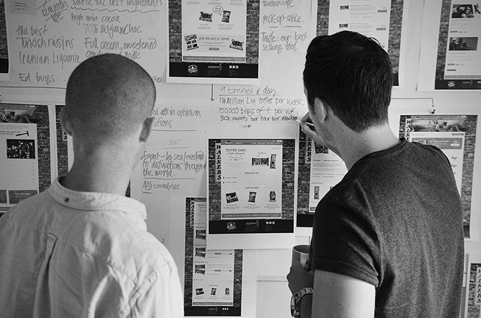marketing-and-web-design-agency-nicepond-1