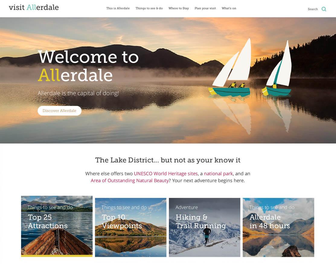 cumbria-web-design-allerdale-desktop
