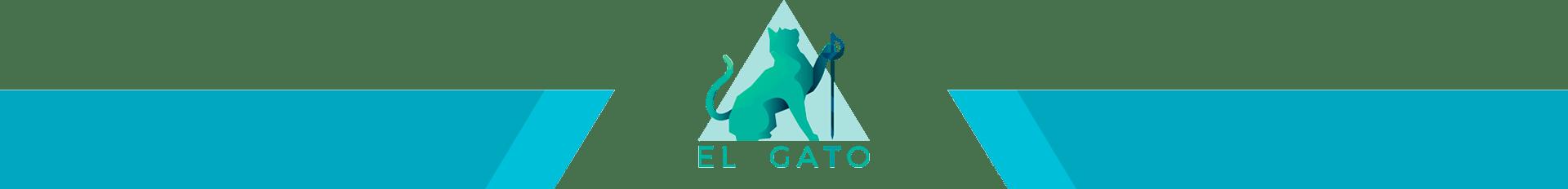Pie de la página de El Gato, esgrima en Madrid