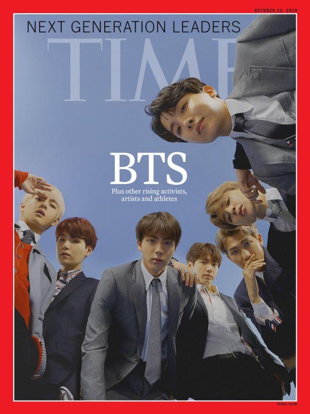 BTS el K-POP, JungKook y la esgrima
