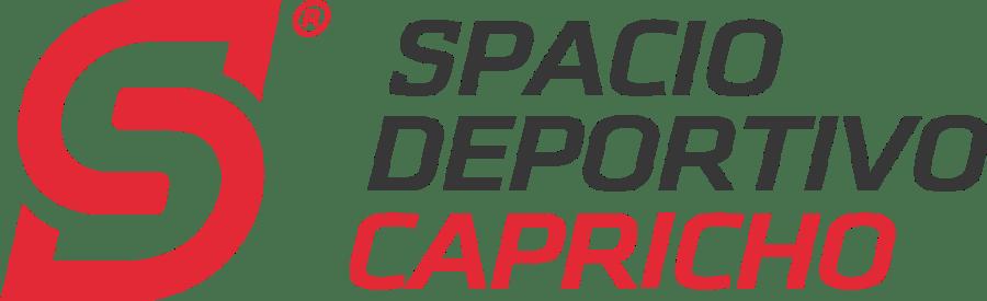 Logo Spacio Deportivo, Esgrima Madrid
