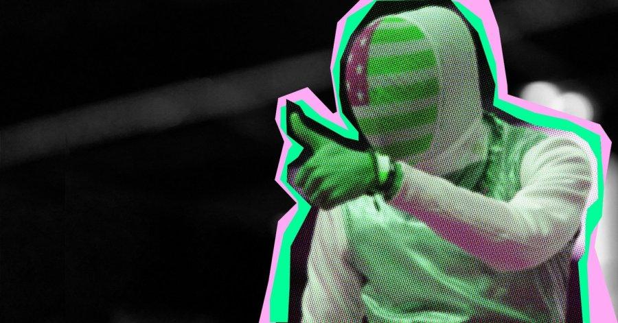Better Fencer Esgrima