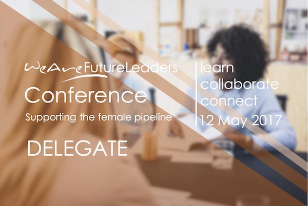 WAFL-Delegate 2