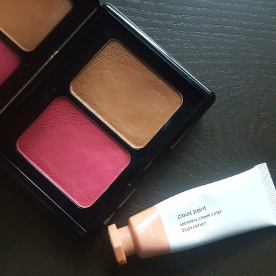 Video: The neutral blush of dreams