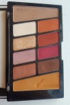 Wet n' Wild Color Icon Palette in Rose in the Air