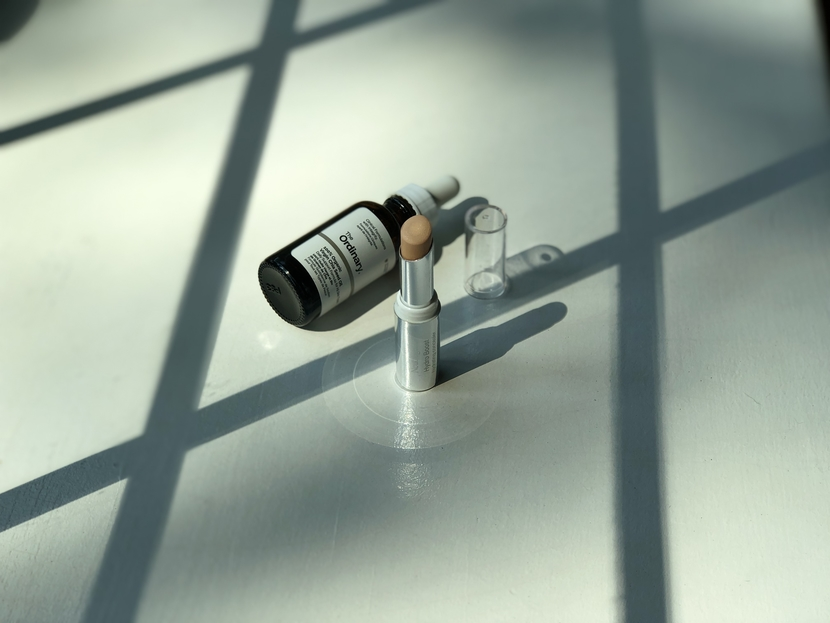 Neutrogena Hydro Boost Concealer in Fair