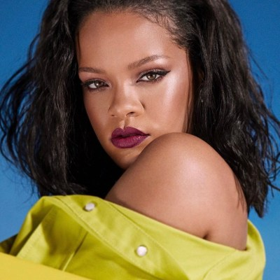 What is Fenty Beauty's next big move?