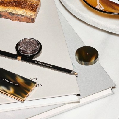 Victoria Beckham Beauty has launched!