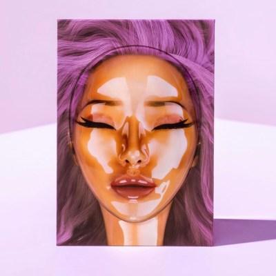 My beauty anti-wishlist October 2019