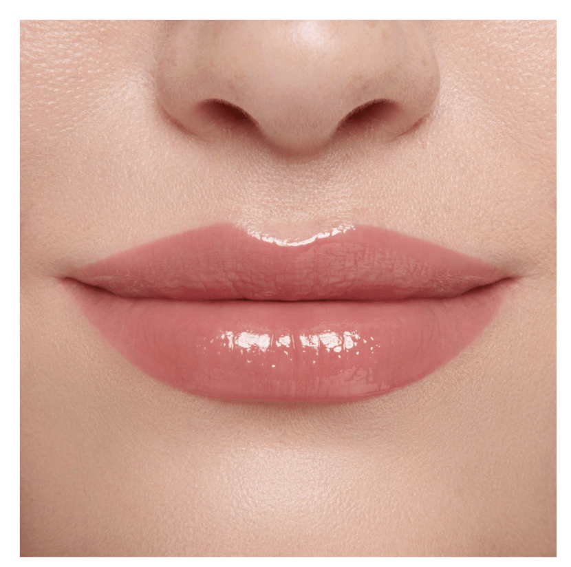 Gloss Embrace Lip Gloss in Muse