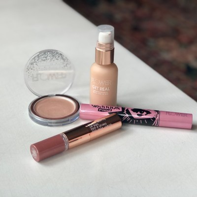 My Flower Beauty Edit – The Best of the Best!