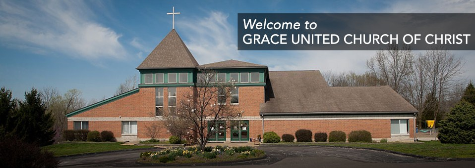 Grace_exterior_Welcome