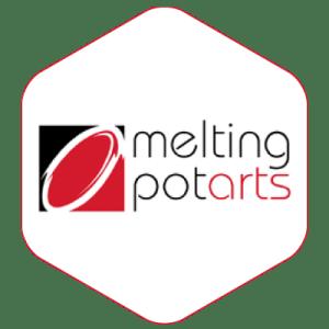 melting-pot-arts