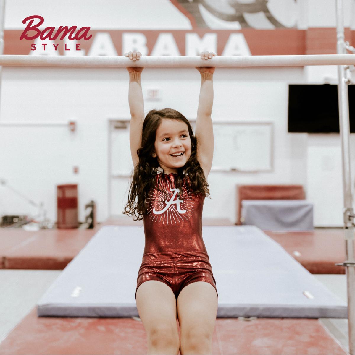 Kid Gymnast_1