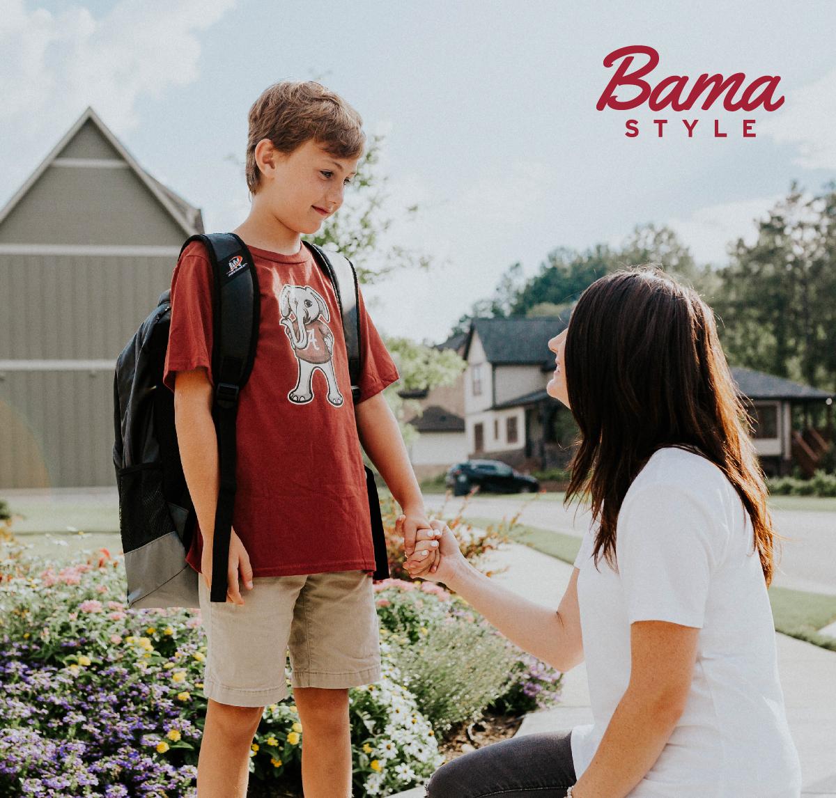 Social 1200x1200 - Bama Style