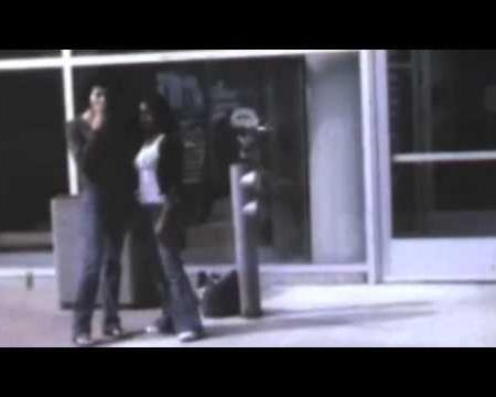High/Low - Soda (Video) HD