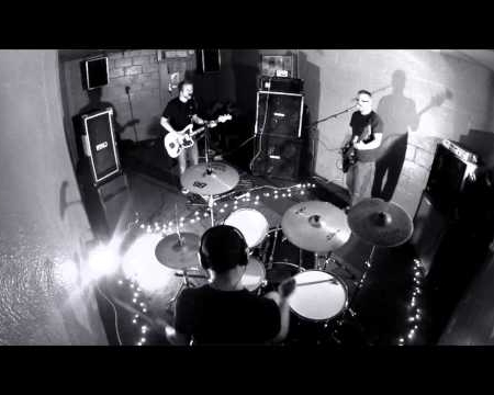 HIGH/LOW - Raygun (Official Video)