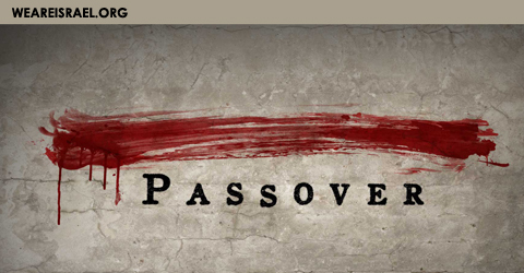 Ezrach, Ger becomes and Ezrach. Exodus 12 48, Passover, Time of Life, true Passover