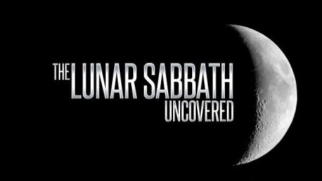 Feast of weeks, Feasts of Yehovah, Hebrew Calendar, Lunar Sabbath, Michael Didier Torah Teacher, Moed - Appointed Time, Sabbath, Deuteronomy 5, exodus 20, Leviticus 23, lunar Sabbath, lunar Sabbath debunked, numbers 28, what day is the Sabbath