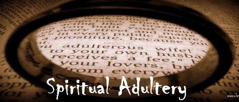 Adulterous Heart