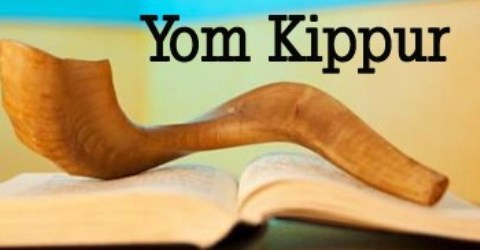 Yom Kippur, Yom Kippur rim, Day of Atonement, Day of Coverings