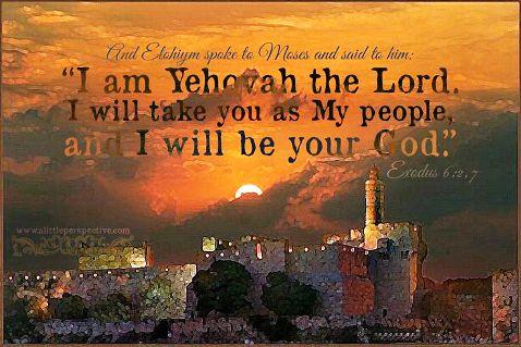 Ger, Ezrach, stranger, native born, born in the land, exodus 12 48-49, one law