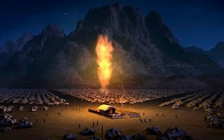 Passover, time of life, deuteronomy 16, Exodus 12, Yehovah's name