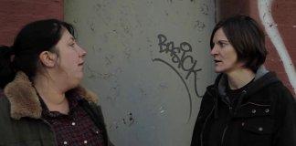 web-série LGBTQ, F to 7th vostf sur wearelesfilles.com
