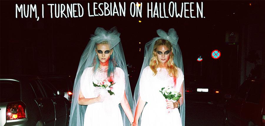 je-suis-devenue-lesbienne-a-halloween-2