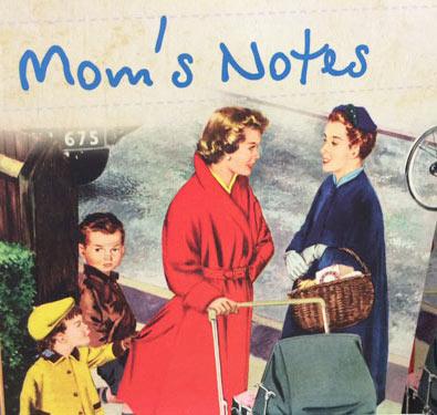 notes-de-mamans-lesbiennes