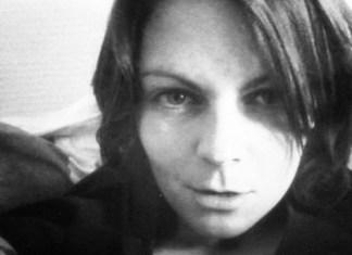 Caroline, 33 ans, lesbienne et alors