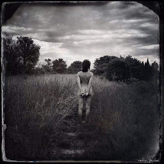 Cathy Peylan Arles