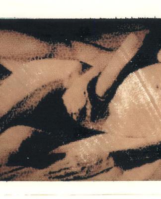 Paysages-Intimes-Cathy-Peylan