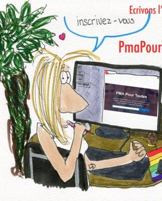 Pma-Pour-Toutes-participez