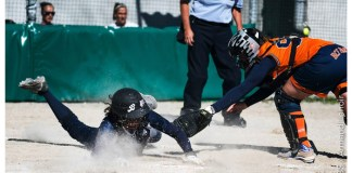 soft-ball-slide-BCF-paris