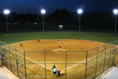 SoftBall-Terrain