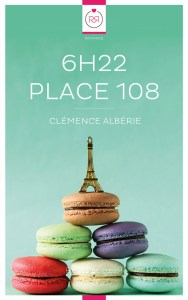 6h22_place_108_clemence-alberie-500x800