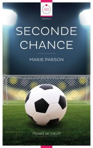 Seconde-Chance-Marie-Parson-500x800