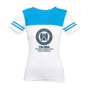 the_nsa_jr_football_tshirt2